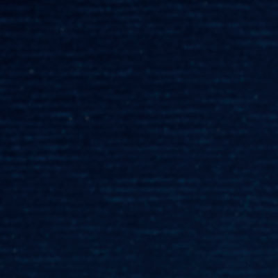 royal blue color swatch for trailer aluminum panels