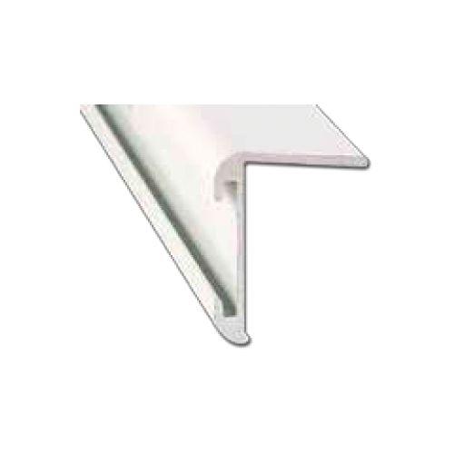 Aluminum Moldings