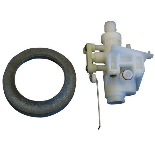 thetford 31705 toilet valve kit for AMV