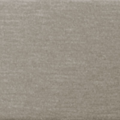 aluminum panel color swatch for silver