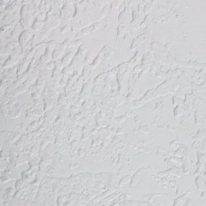 adobe white color for azdel panels