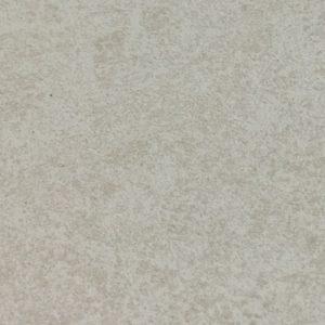 napa beige color for azdel panels