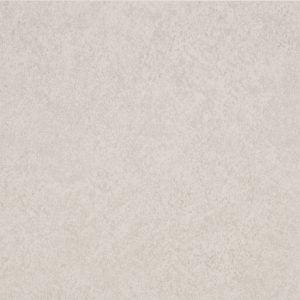 sample of napa beige color for azdel panels