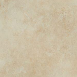 sample of wisteria color for azdel panels