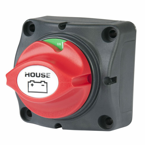 12v battery master switch