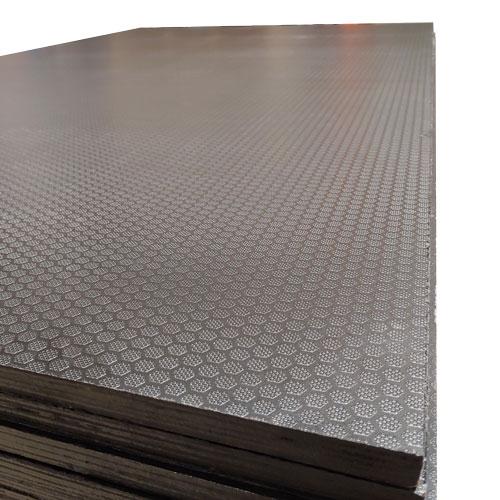 full size anti slip floor sheets