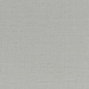 sample of twillight color for azdel panels