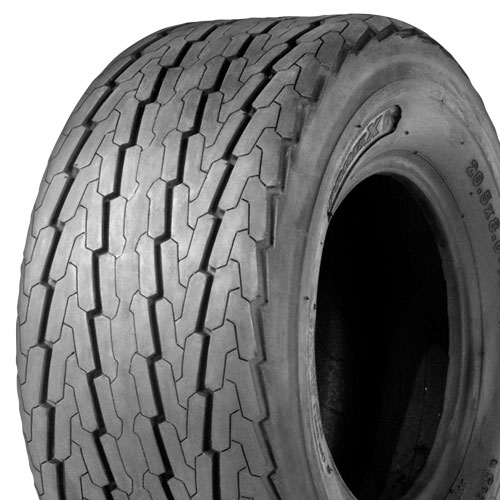 20.5x8-10 trailer tires for boat trailers