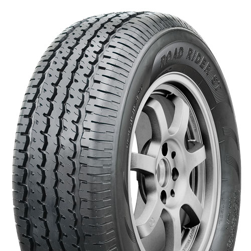 trailer tires by Road Rider