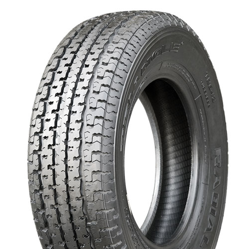 trailer tires by triangle
